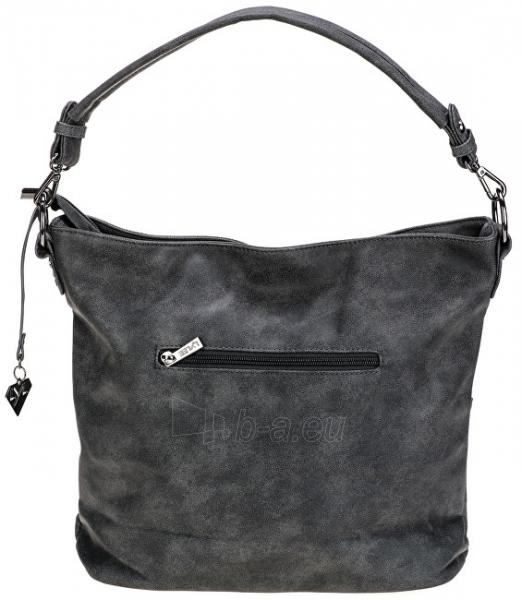 Rankinė LYLEE Elegant Fifi Hobo Bag Grey Bag Paveikslėlis 3 iš 5 310820122833