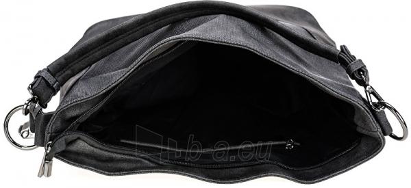 Rankinė LYLEE Elegant Fifi Hobo Bag Grey Bag Paveikslėlis 4 iš 5 310820122833
