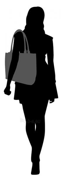 Rankinė LYLEE Elegant Fifi Hobo Bag Grey Bag Paveikslėlis 5 iš 5 310820122833