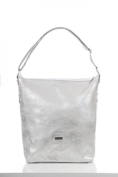 Handbag Okapi Paveikslėlis 1 iš 3 310820033020