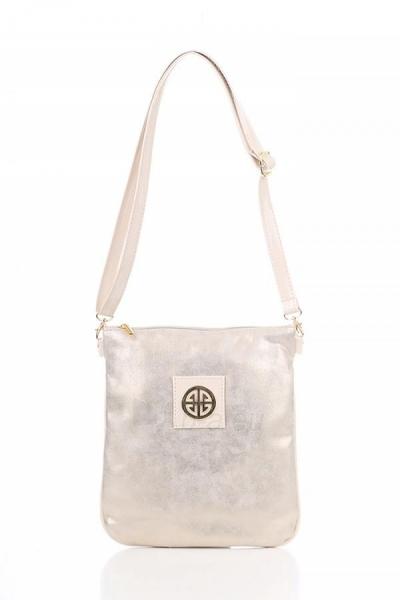 Handbag Sloane (baltos color) Paveikslėlis 1 iš 2 310820033218