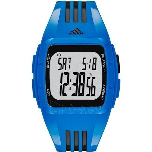 Manuāla pulksteni Adidas Performance ADP 6096 Paveikslėlis 1 iš 1 30100800291