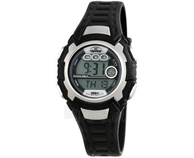 Manuāla pulksteni Bentime 003-YP06335-01 Paveikslėlis 1 iš 2 30100800317