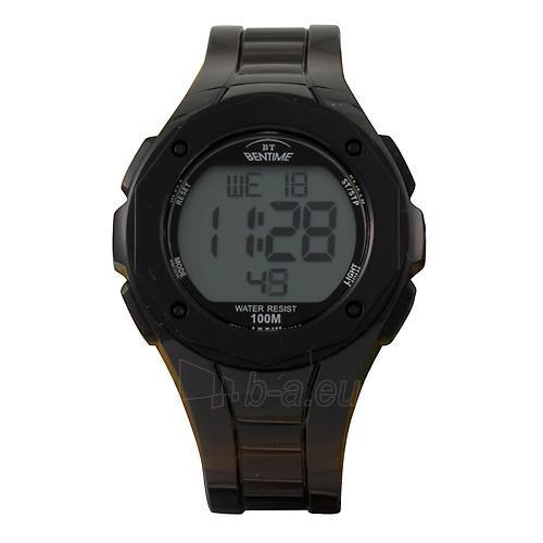 Rankinis laikrodis Bentime Sport 003-YP09428-01 Paveikslėlis 1 iš 1 30100800348