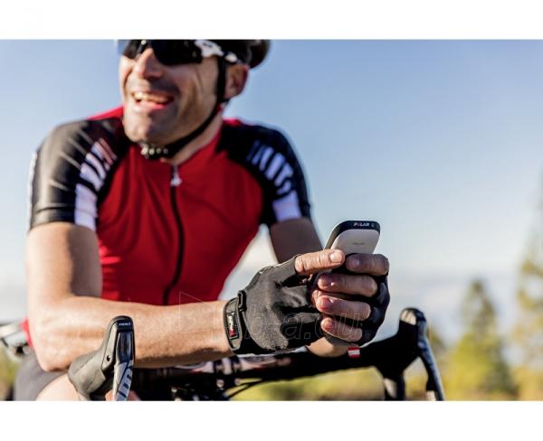 Wrist watch Polar Cyklo V650 Paveikslėlis 3 iš 9 30100800508