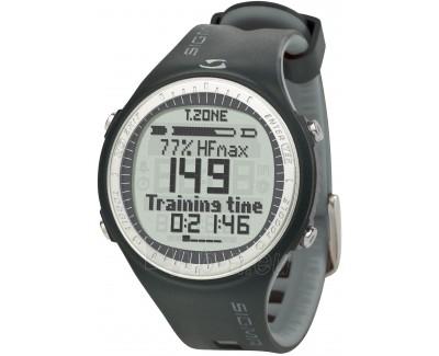 Manuāla pulksteni Sigma Sporttester PC 25.10 Gray Paveikslėlis 1 iš 1 30100800579
