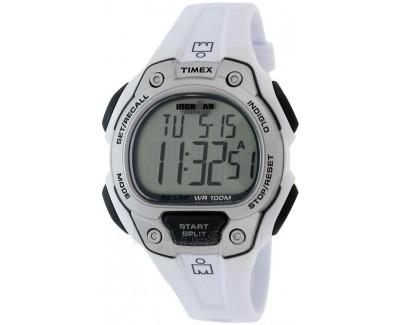 Manuāla pulksteni Timex Expedition T5K690 Paveikslėlis 1 iš 1 30100800146