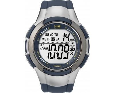Manuāla pulksteni Timex Ironman T5K239 Paveikslėlis 1 iš 1 30100800453