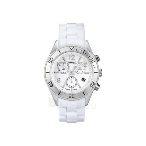 Wrist watch Timex Originals T2N868 Paveikslėlis 1 iš 1 30100800155