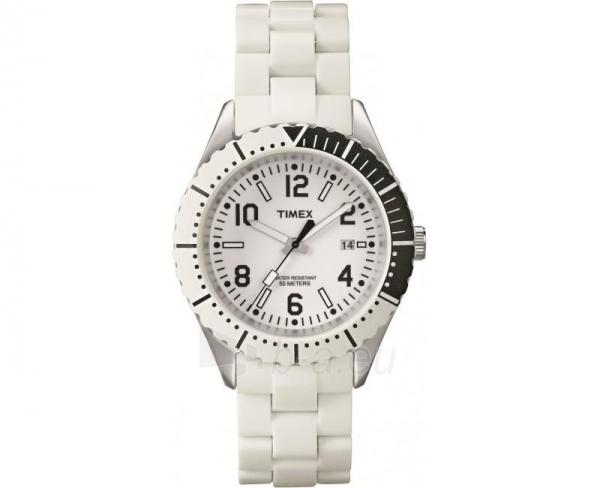 Rankinis laikrodis Timex PerformanceSport T2P004 Paveikslėlis 1 iš 1 30100800157