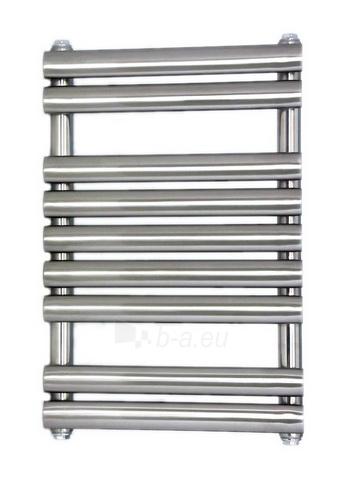 Kopetėlės nerūdijančio plieno ELIPS 500x800 Paveikslėlis 1 iš 1 270651000286