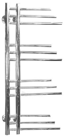 Kopetėlės nerūdijančio plieno SS-013 500x1000 Paveikslėlis 1 iš 1 270651000296