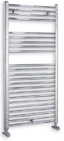 Kopetėlės nerūdijančio plieno tiesios SCYZ 500x1000 Paveikslėlis 1 iš 1 270651000298