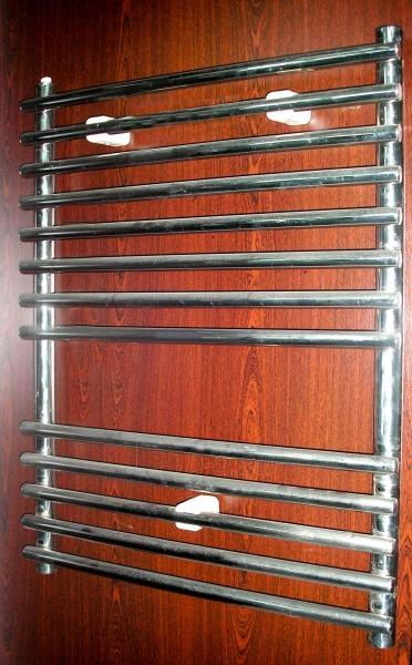 Kopetėlės nerūdijančio plieno tiesios SDYZ 450x770 Paveikslėlis 1 iš 1 270651000301
