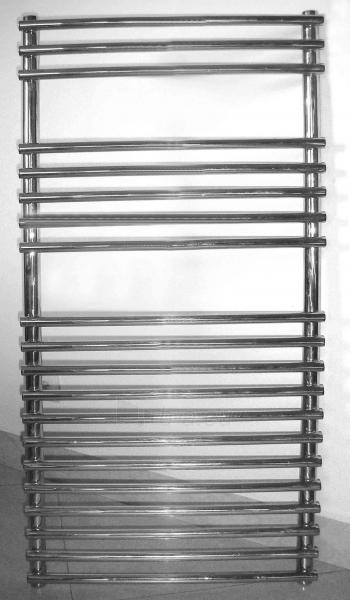 Kopetėlės nerūdijančio plieno tiesios SDYZ 500x1200 Paveikslėlis 1 iš 1 270651000303