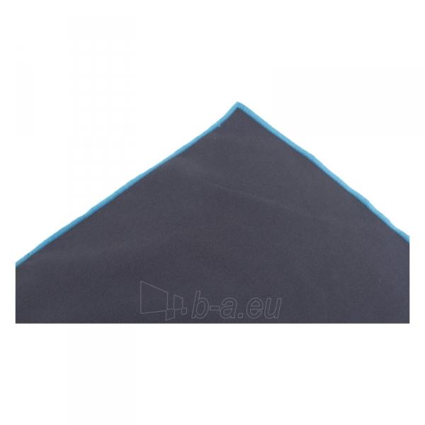 Rankšluostis SFL Towel grey XL Paveikslėlis 2 iš 2 310820077599