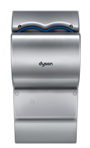 Rankų džiovintuvas Dyson AB14 Paveikslėlis 1 iš 2 250127000149