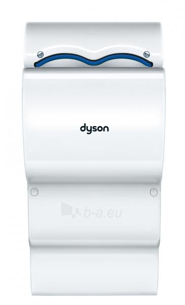 Rankų džiovintuvas Dyson AB14 Paveikslėlis 3 iš 3 250127000149