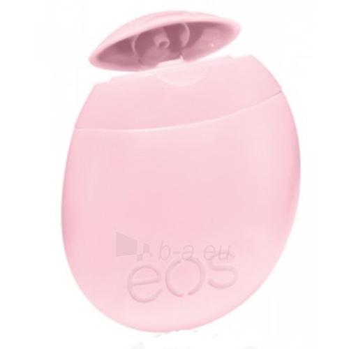 Rankų kremas EOS Hand Berry Blossom 44 ml Paveikslėlis 1 iš 1 310820147227