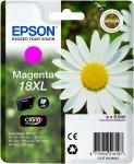 Rašalas Epson T1813 XL magenta | 6,6 ml | XP-102/202/205/302/305/402/405/405WH Paveikslėlis 1 iš 1 2502560202340