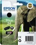 Rašalas Epson T2421 Black | 5,1 ml | XP-750/850 Paveikslėlis 1 iš 1 310820045022