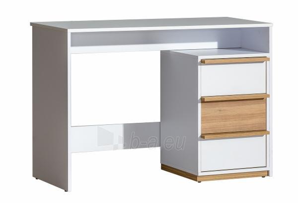 Rašomasis stalas Evado E14 Paveikslėlis 1 iš 7 310820136057