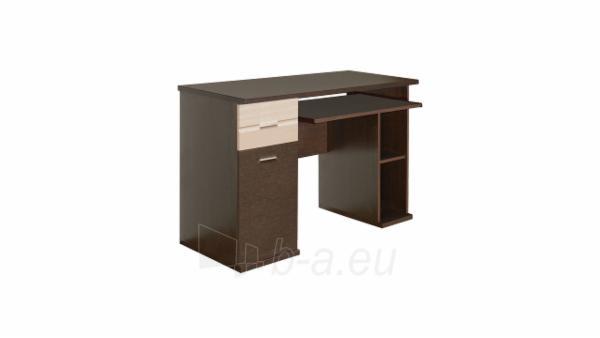 Rašomasis stalas Glamour G10 Paveikslėlis 1 iš 1 300672000008