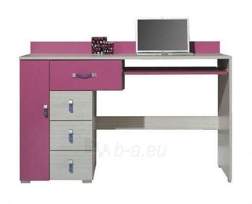 Rašomasis stalas KM 13 Paveikslėlis 1 iš 1 300416000013