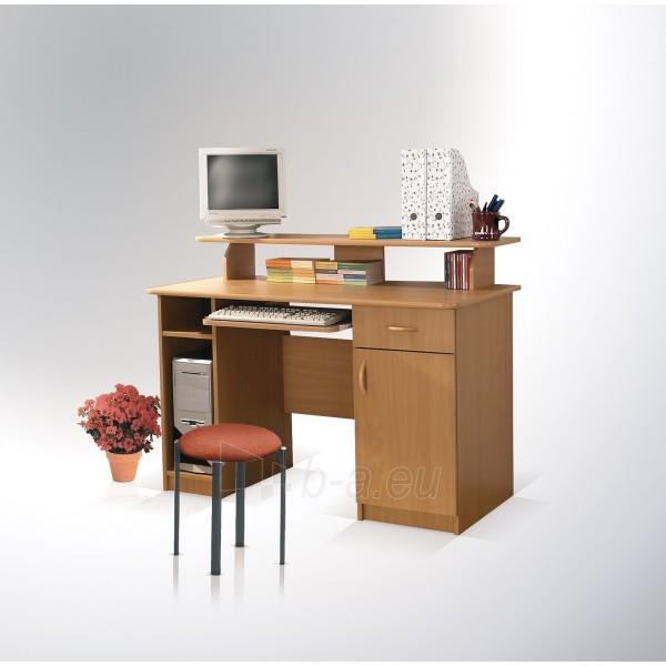Darbo stalas Max alksnis Paveikslėlis 1 iš 1 250471000114