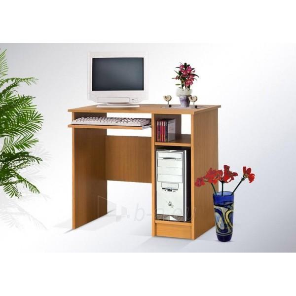 Rašomasis stalas Mini Paveikslėlis 1 iš 2 250471000118