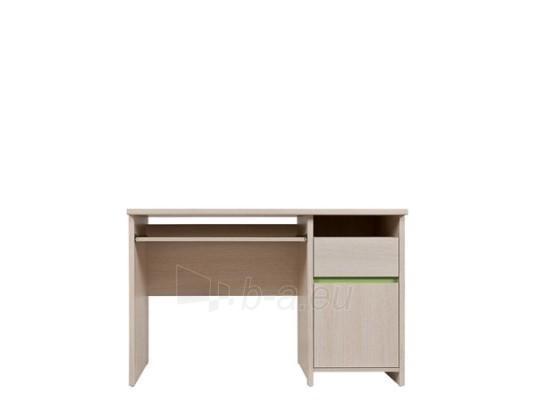 Rašomasis stalas Numlock BIU1D1S Paveikslėlis 1 iš 1 250440120014