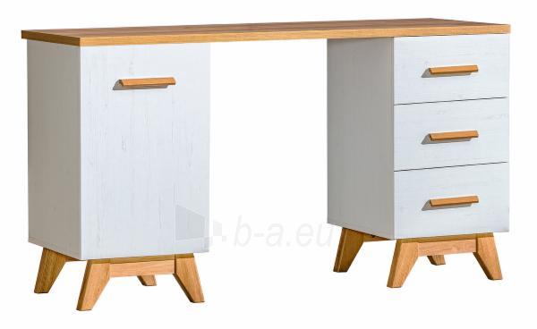 Rašomasis stalas Sven SV12 Paveikslėlis 1 iš 3 310820136008