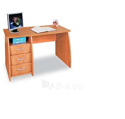 Writing table Uran Paveikslėlis 1 iš 4 250471000174