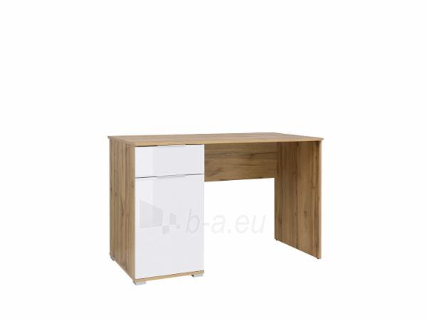 Rašomasis stalas Zele BIU/120 Paveikslėlis 3 iš 5 310820135855