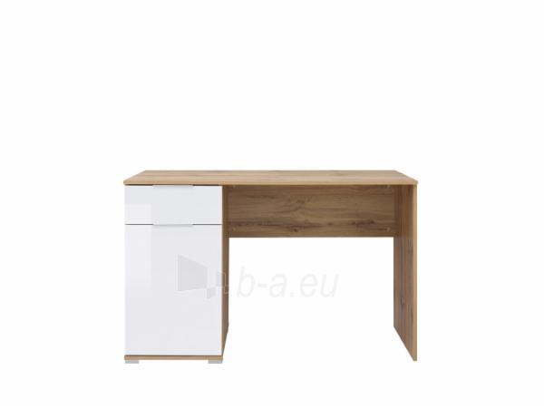 Rašomasis stalas Zele BIU/120 Paveikslėlis 1 iš 5 310820135855
