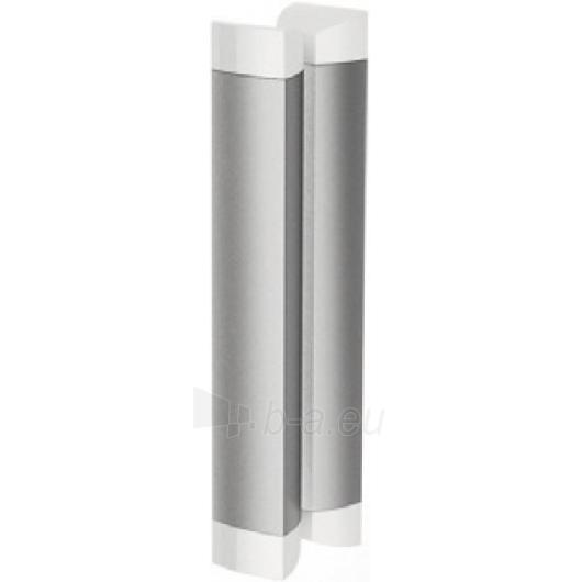 Ravak dušo durys Rapier NRDP2 1200x1900 Paveikslėlis 3 iš 6 270730001124