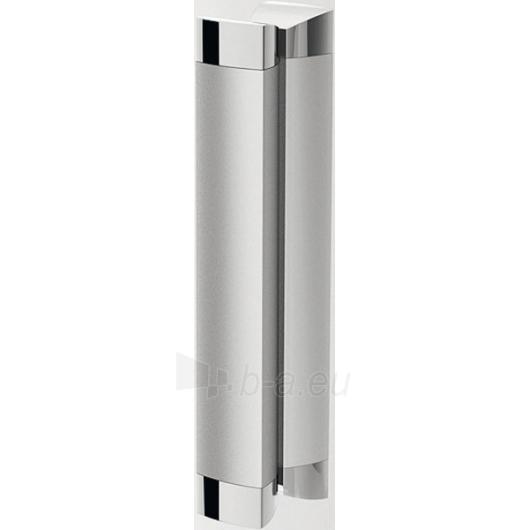 Ravak dušo durys Rapier NRDP2 1200x1900 Paveikslėlis 4 iš 6 270730001124