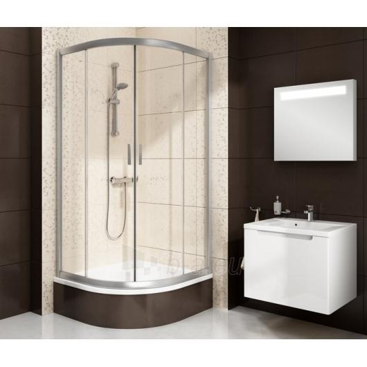 Ravak dušo kabina Blix BLCP4 Sabina 800X1900 Paveikslėlis 4 iš 5 270730001128