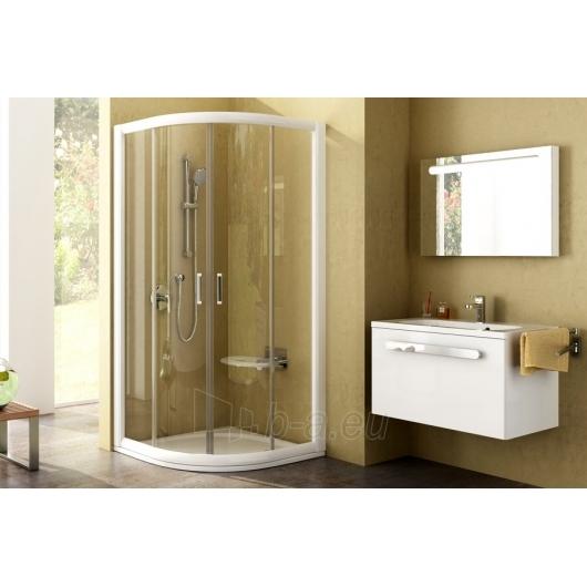 Ravak Shower enclosures Rapier NRKCP4 800X1900 Paveikslėlis 1 iš 6 270730001138