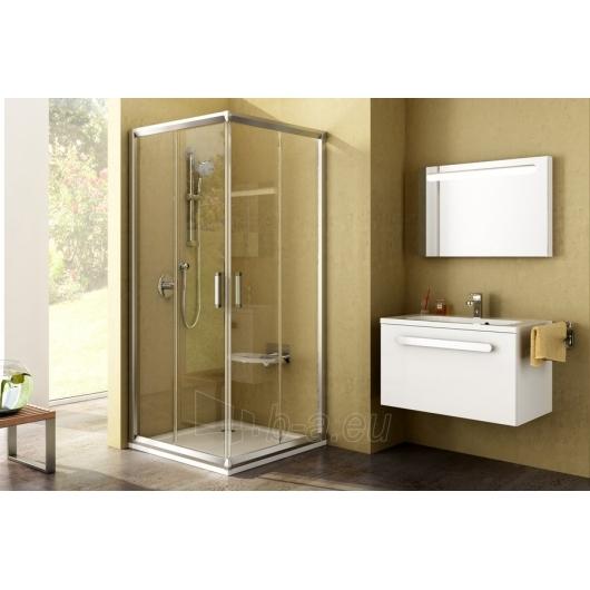 Ravak Shower enclosures Rapier NRKRV2 900X1900 Paveikslėlis 5 iš 6 270730001142