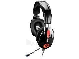 RAVCORE ZEN Gaming Headset 7.1 Paveikslėlis 1 iš 7 310820001467