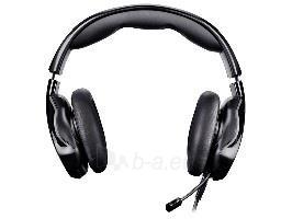 RAVCORE ZEN Gaming Headset 7.1 Paveikslėlis 2 iš 7 310820001467