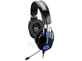 RAVCORE ZEN Gaming Headset 7.1 Paveikslėlis 3 iš 7 310820001467