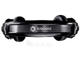 RAVCORE ZEN Gaming Headset 7.1 Paveikslėlis 7 iš 7 310820001467