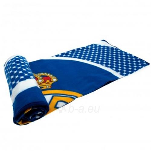 Real Madrid C.F. antklodė (Ornamentas) Paveikslėlis 1 iš 3 251009000888