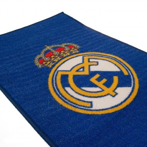 Real Madrid C.F. kilimėlis Paveikslėlis 2 iš 2 310820060998