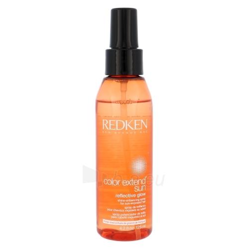 Redken Color Extend Sun Reflective Glow Cosmetic 125ml Paveikslėlis 1 iš 1 310820043076