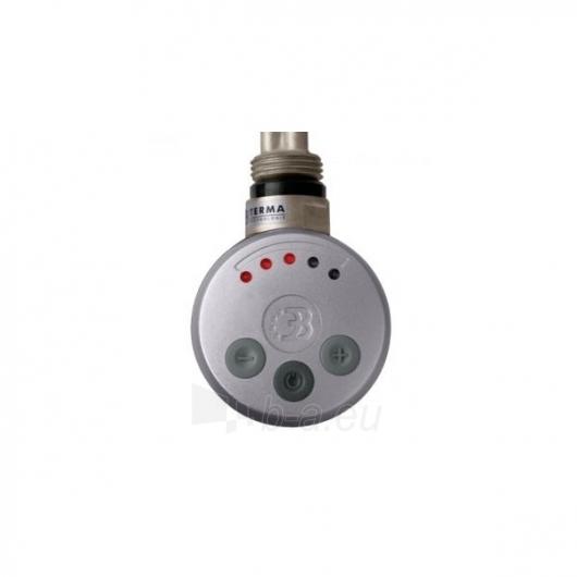 Reguliuojamas elektrinis kaitinimo elementas MEG 1.0+ trišakis Paveikslėlis 9 iš 10 270652000085