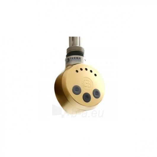 Reguliuojamas elektrinis kaitinimo elementas MEG 1.0+ trišakis Paveikslėlis 8 iš 10 270652000085