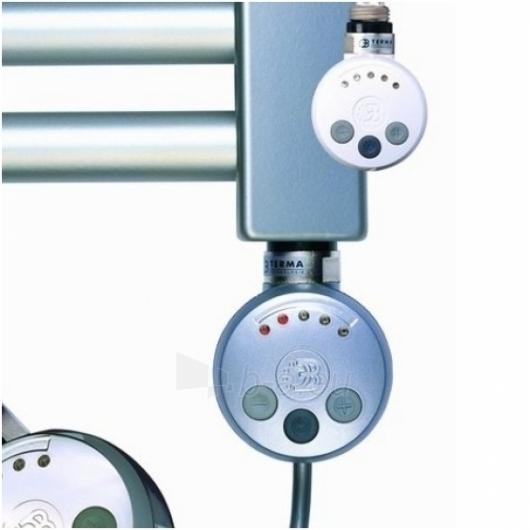 Reguliuojamas elektrinis kaitinimo elementas MEG 1.0+ trišakis Paveikslėlis 4 iš 10 270652000085